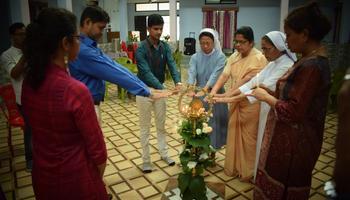Teachers' Capacity Building Programme